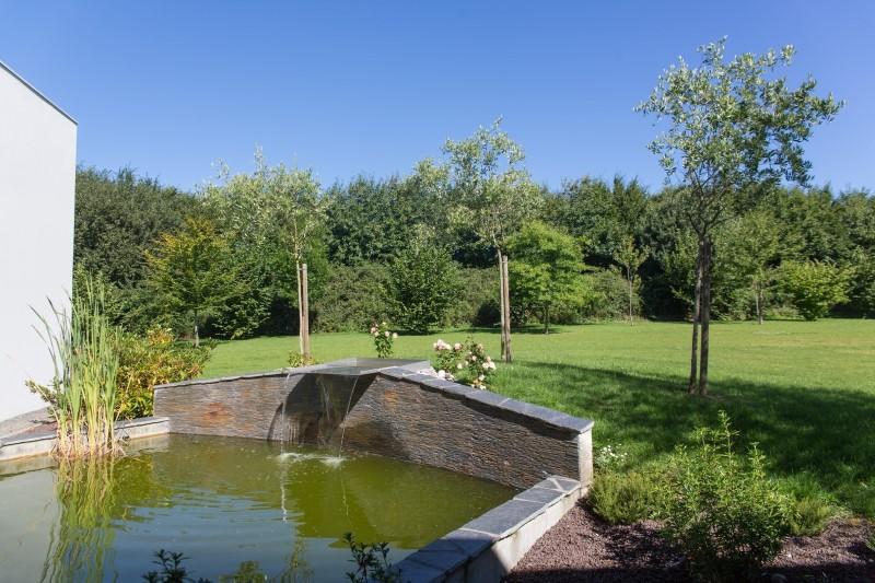 Cr matorium des estuaires villedieu les po les for Cendres dans le jardin